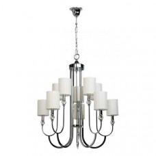 Подвесной светильник Палермо 386012510