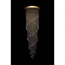 Накладной светильник Каскад 384017914