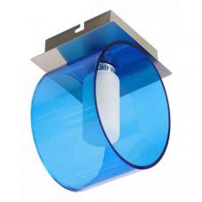 Накладной светильник Аква 1 509020101