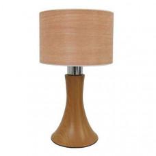 Настольная лампа декоративная Романс 1 416031501