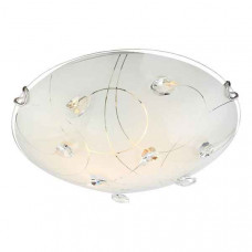 Накладной светильник Alivia 40414-2