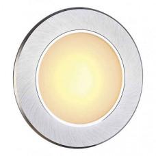 Встраиваемый светильник Einbaustrahler 12330