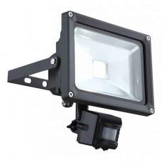 Настенный прожектор Projecteur 34115S