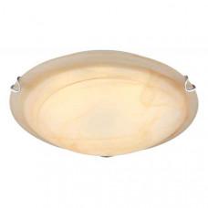 Накладной светильник Palila 40426