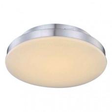 Накладной светильник Marissa 41665S