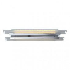 Накладной светильник Ismeta 68027-2D