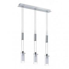 Подвесной светильник Aggius 31503