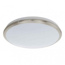 Накладной светильник Manilva93499