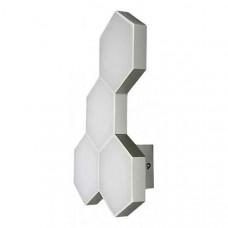 Накладной светильник Favo 750644
