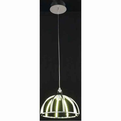 Подвесной светильник Дуомо CL255022