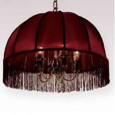 Подвесной светильник Базель CL407153