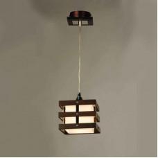 Подвесной светильник Киото CL133111