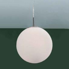 Подвесной светильник 941 CL941301