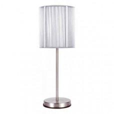 Настольная лампа декоративная Twine I 15100T