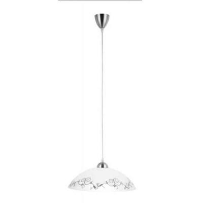 Подвесной светильник Miura 15407