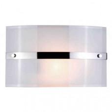 Накладной светильник Landse 15613W