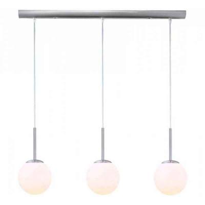 Подвесной светильник Balla 1579-3