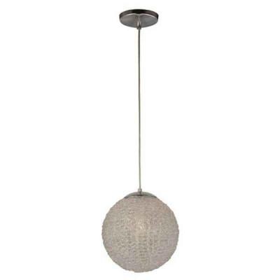 Подвесной светильник Imizu 15821