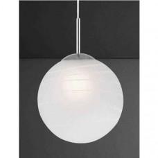 Подвесной светильник Nogan 15841