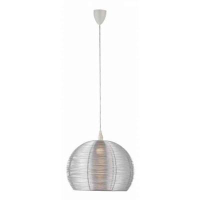 Подвесной светильник Matous 15954