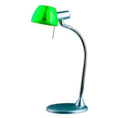 Настольная лампа офисная Brasilia 24204