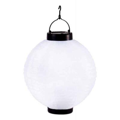 Подвесной светильник Solar 33970