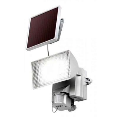 Накладной светильник Home 3712S