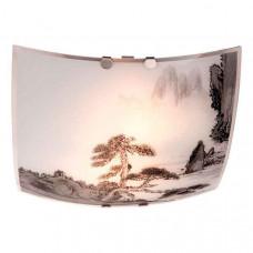 Накладной светильник Chimaira 41051-2