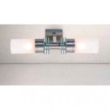 Светильник на штанге Pegasus 41520-2W