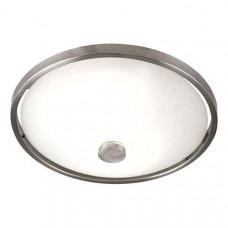 Накладной светильник Oka 41600-2
