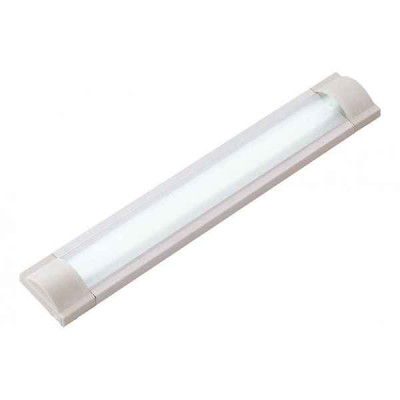 Накладной светильник Profi 4204