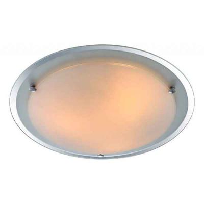 Накладной светильник Specchio I 48313