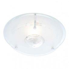 Накладной светильник Malaga 48327