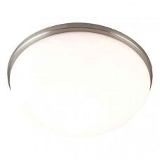 Накладной светильник Nita 48500
