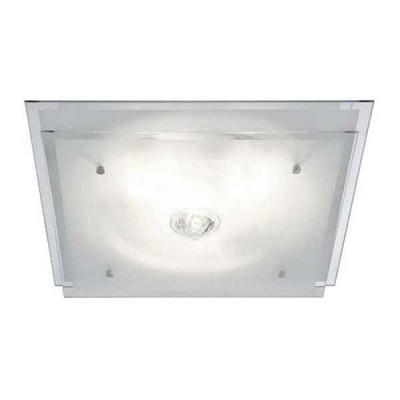 Накладной светильник Malaga 48528-3