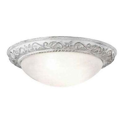 Накладной светильник Delta 48830-1