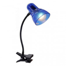 Настольная лампа офисная Clip 54851