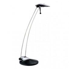 Настольная лампа офисная Alieno 58130