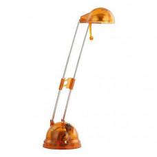 Настольная лампа офисная Read I 58184