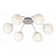 Накладной светильник Prince 5962-6D