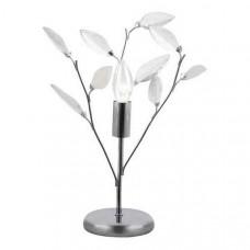 Настольная лампа декоративная Vida 63160-1T