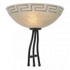 Накладной светильник Rustica 6886W