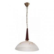 Подвесной светильник Raphael 68943