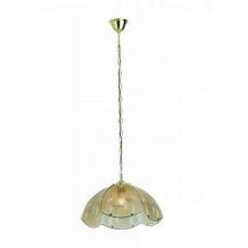Подвесной светильник Flora 1734