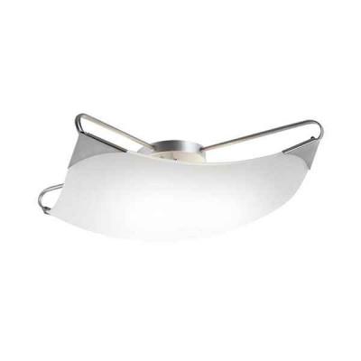 Накладной светильник Citrus 40368-4