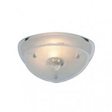 Накладной светильник Malaga 48129