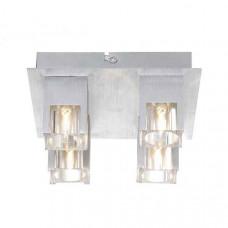 Накладной светильник Amoena 56444-4D