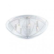 Накладной светильник Keira 46623-7