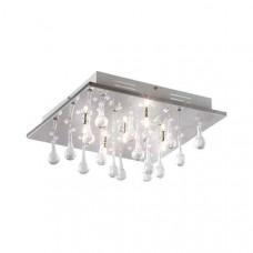 Накладной светильник Aspergo 68237-5