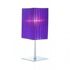 Настольная лампа декоративная Deco 24062